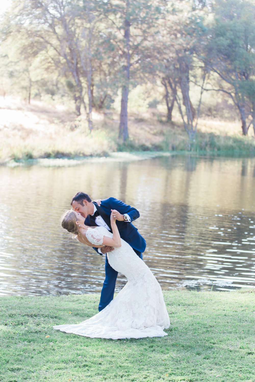 Cody & Johnny   Married -441.jpg