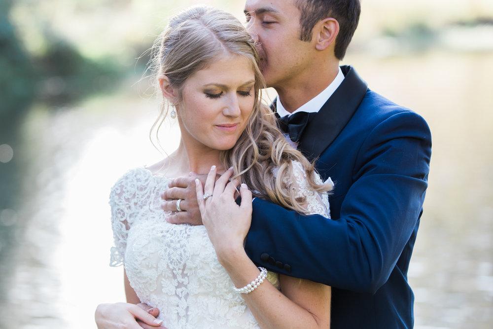 Cody & Johnny   Married -472.jpg