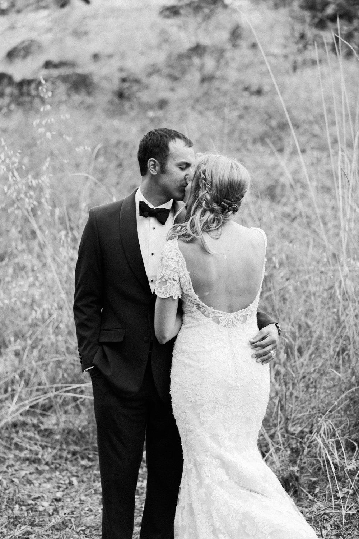 Cody & Johnny   Married -515.jpg