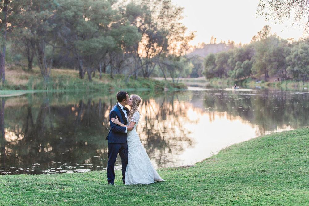 Cody & Johnny   Married -546.jpg