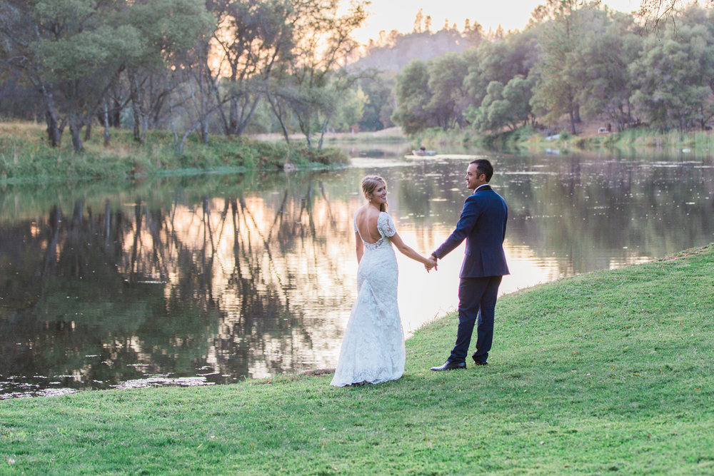 Cody & Johnny   Married -550.jpg