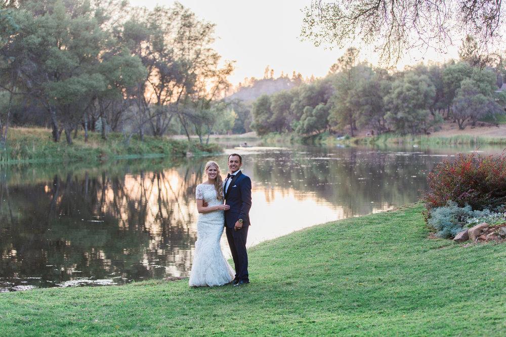 Cody & Johnny   Married -552.jpg