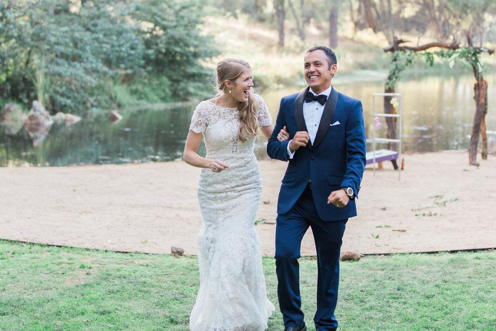 Cody & Johnny   Married -686.jpg