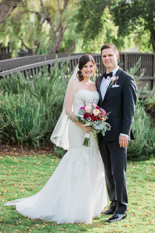 Sarah and Blake Married - Sneak Peeks -25.jpg