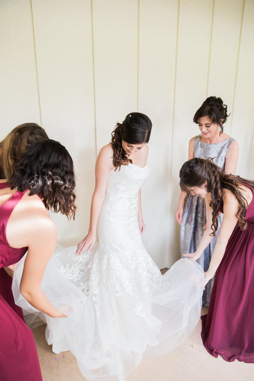 Sarah and Blake Married - Sneak Peeks -32.jpg