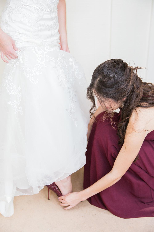 Sarah and Blake Married - Sneak Peeks -34.jpg