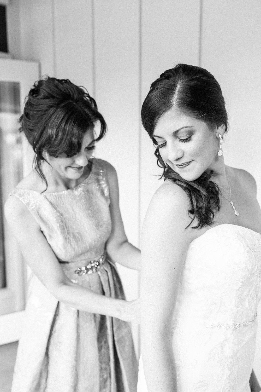 Sarah and Blake Married - Sneak Peeks -38.jpg