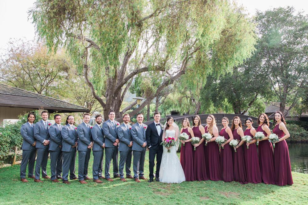 Sarah and Blake Married - Sneak Peeks -39.jpg