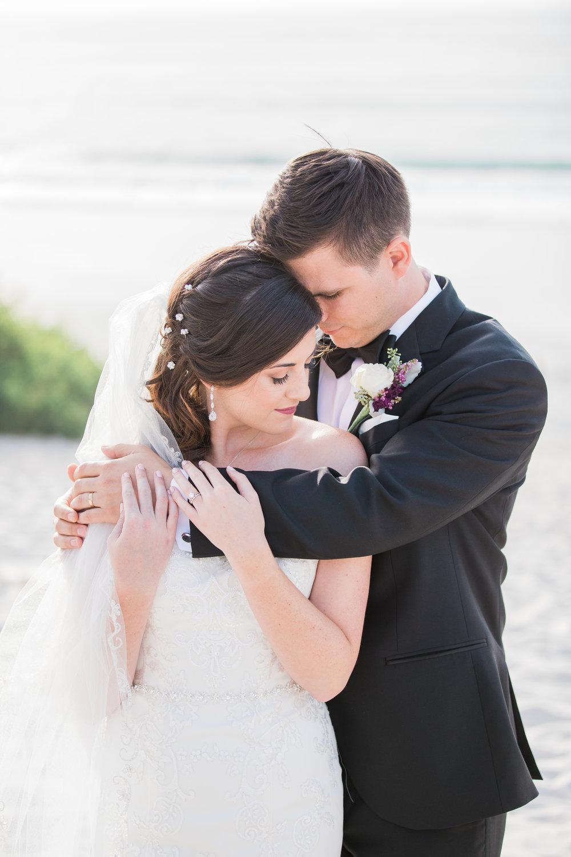 Sarah and Blake Married - Sneak Peeks -40.jpg
