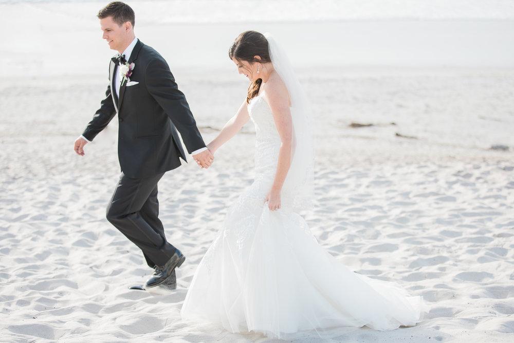 Sarah and Blake Married - Sneak Peeks -41.jpg