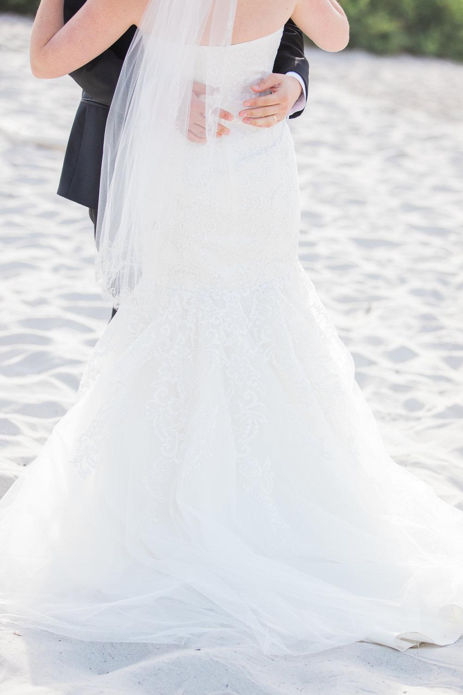 Sarah and Blake Married - Sneak Peeks -43.jpg