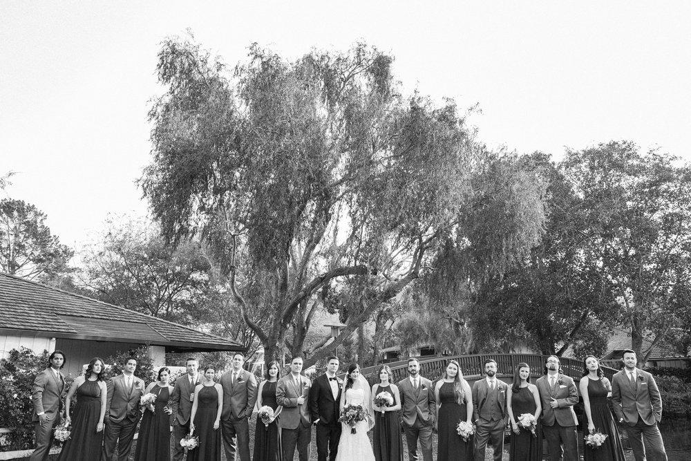 Sarah and Blake Married - Sneak Peeks -42.jpg
