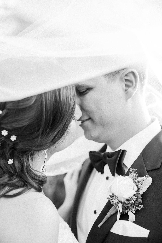 Sarah and Blake Married - Sneak Peeks -48.jpg