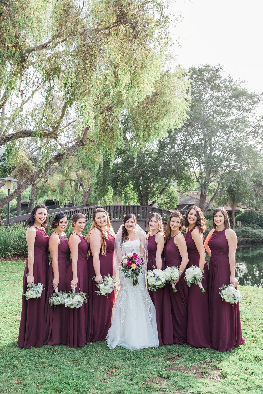 Sarah and Blake Married - Sneak Peeks -47.jpg