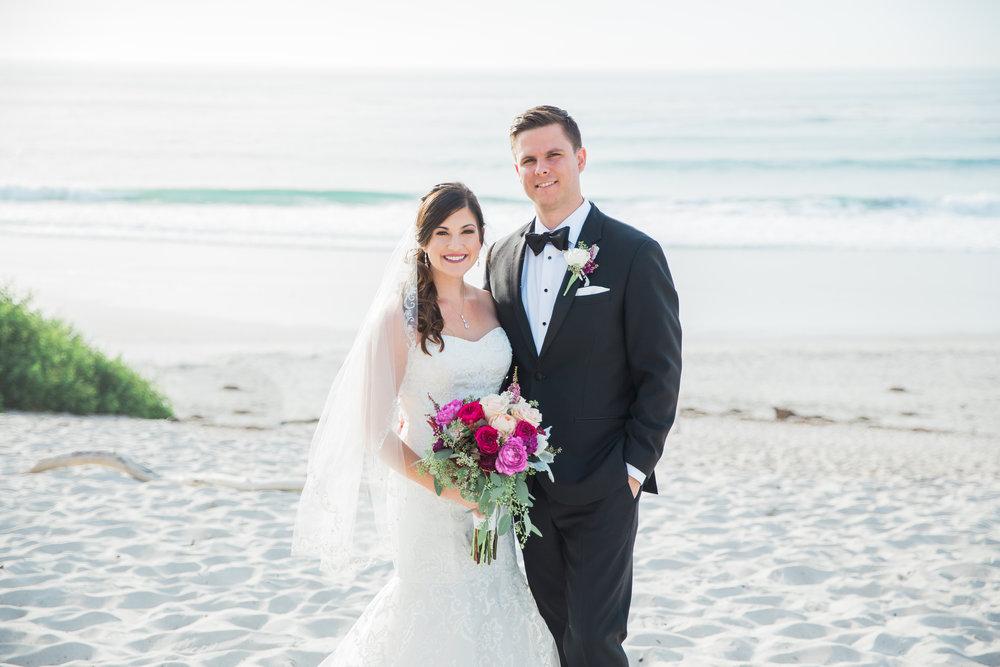 Sarah and Blake Married - Sneak Peeks -51.jpg