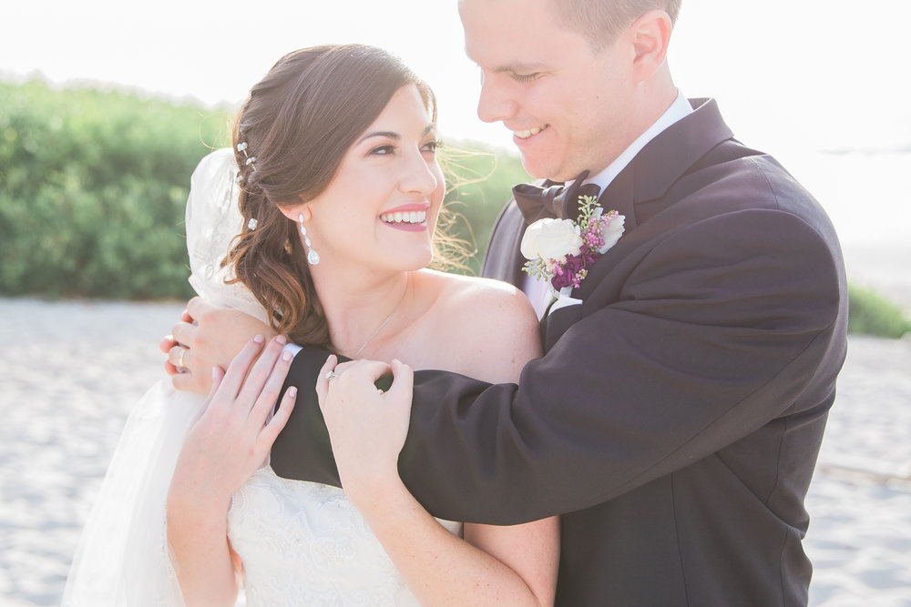 Sarah and Blake Married - Sneak Peeks -53.jpg