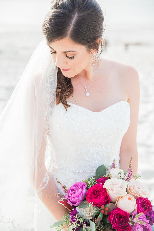 Sarah and Blake Married - Sneak Peeks -52.jpg