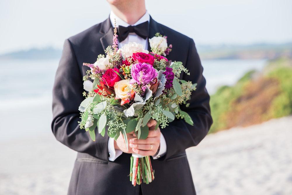 Sarah and Blake Married - Sneak Peeks -54.jpg
