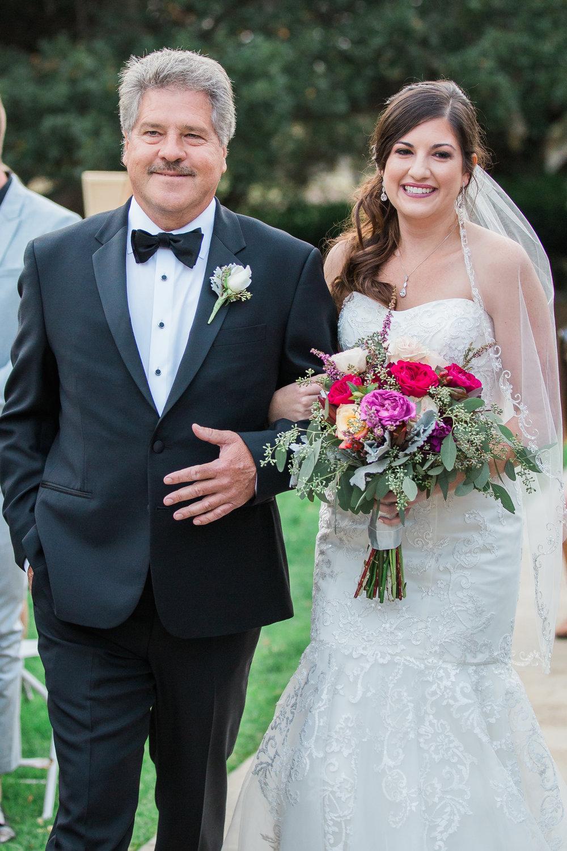 Sarah and Blake Married - Sneak Peeks -56.jpg