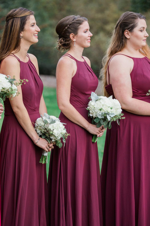 Sarah and Blake Married - Sneak Peeks -58.jpg