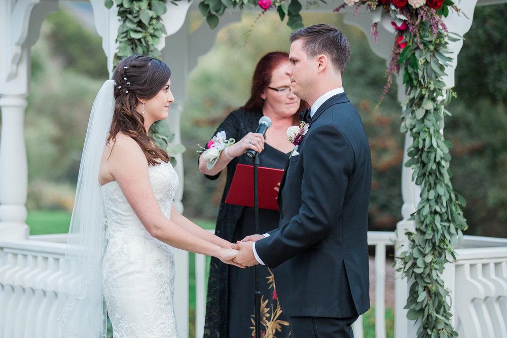 Sarah and Blake Married - Sneak Peeks -59.jpg
