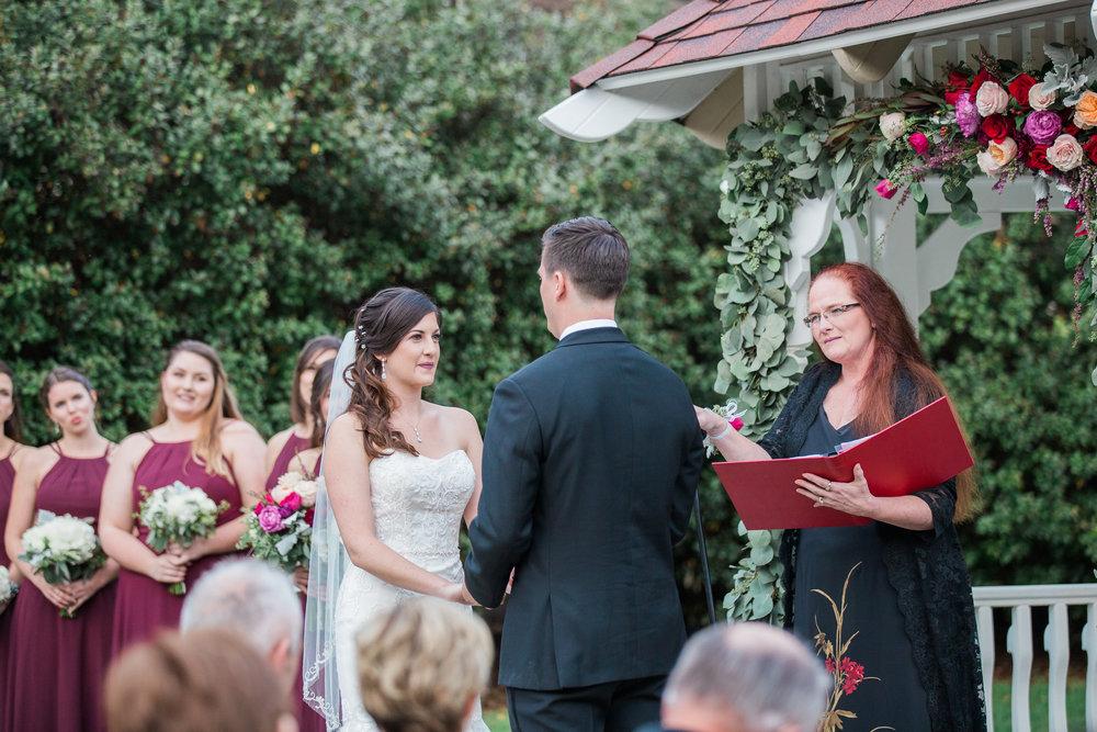 Sarah and Blake Married - Sneak Peeks -60.jpg