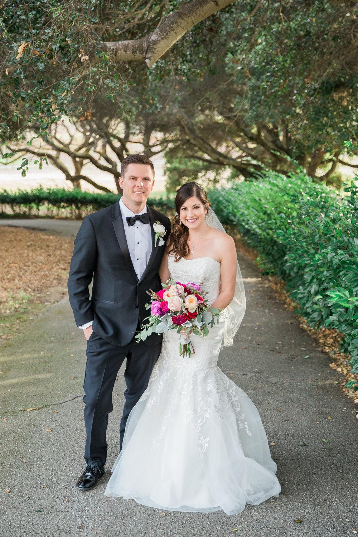 Sarah and Blake Married - Sneak Peeks -61.jpg