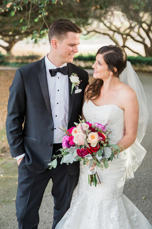 Sarah and Blake Married - Sneak Peeks -62.jpg