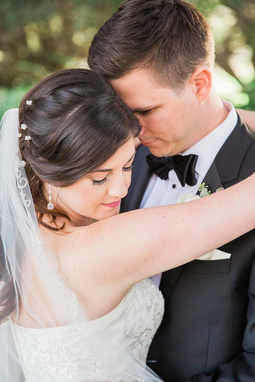 Sarah and Blake Married - Sneak Peeks -64.jpg