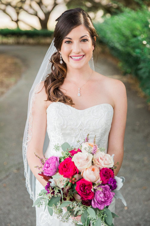 Sarah and Blake Married - Sneak Peeks -67.jpg