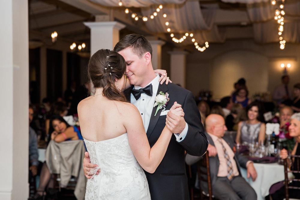 Sarah and Blake Married - Sneak Peeks -80.jpg