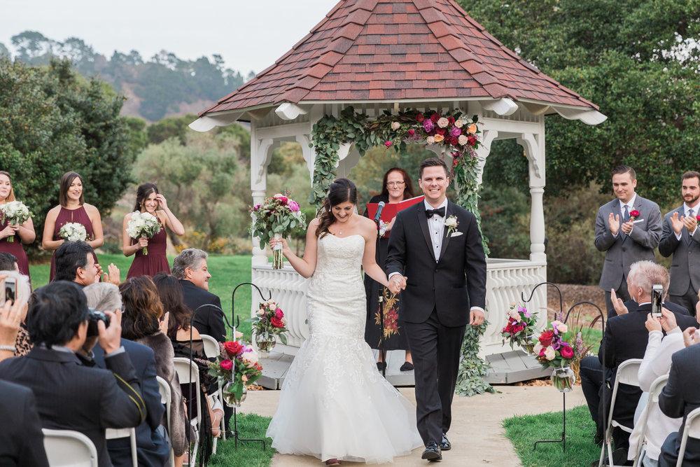 Sarah and Blake Married - Sneak Peeks -78.jpg