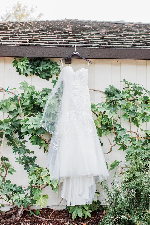 Sarah and Blake Married - Sneak Peeks -81-2.jpg