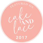 Featured-On-Pink-2017-150x150 - cake and lace.png