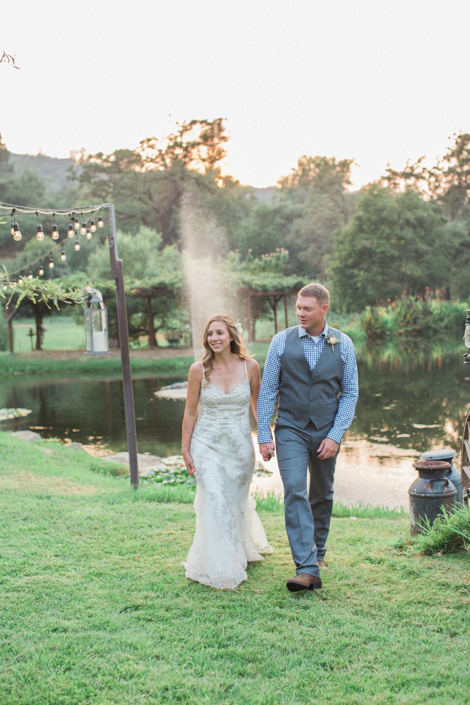 Kristi&John_Maried-706.jpg