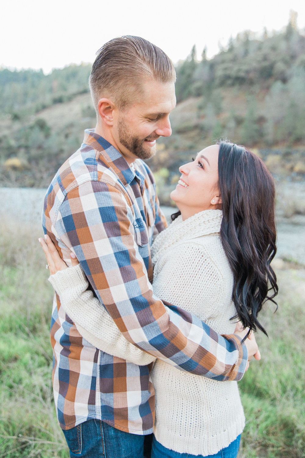 Ashlee and Andrew - Engaged - Lauren Alisse Photography -104.jpg
