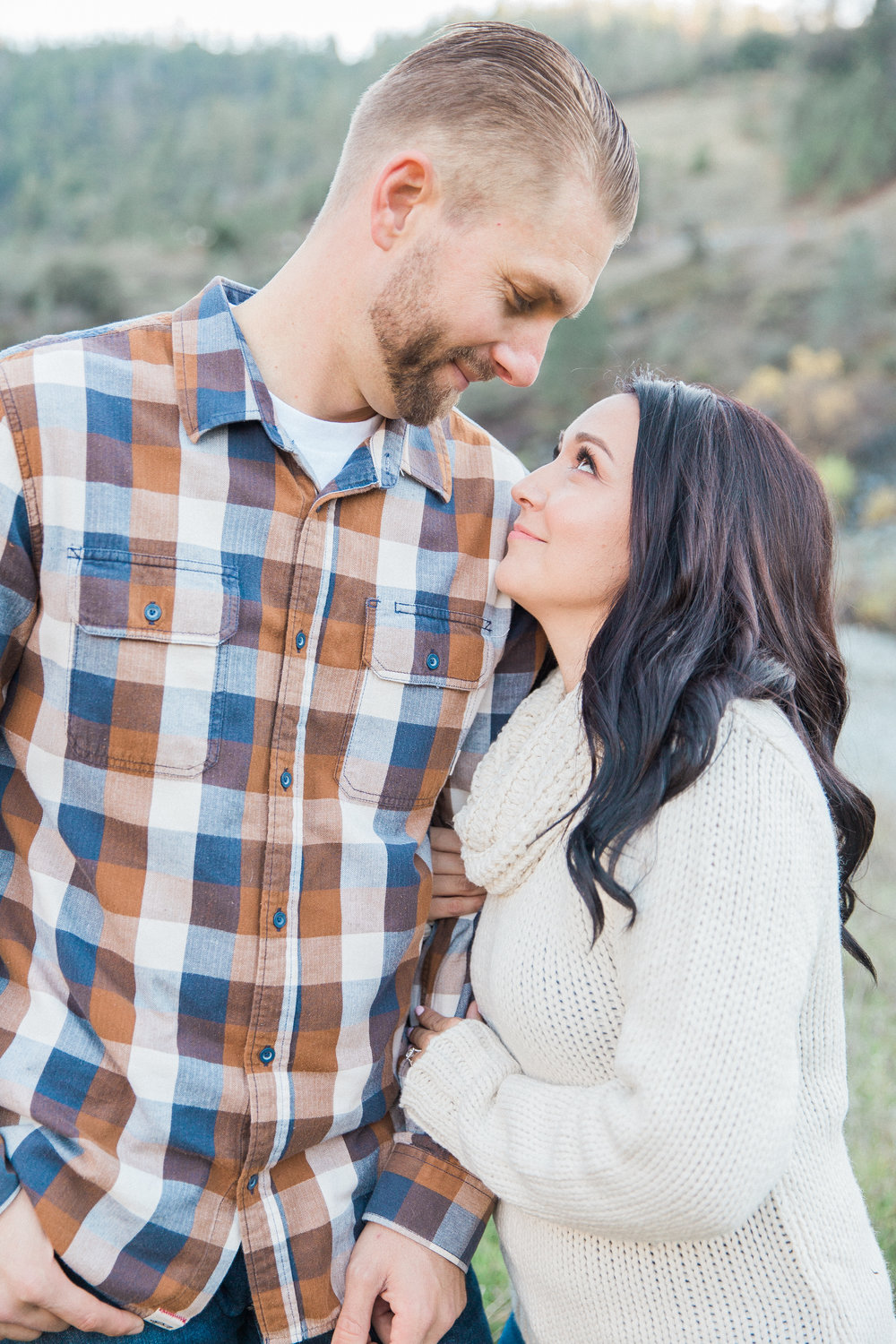 Ashlee and Andrew - Engaged - Lauren Alisse Photography -110.jpg