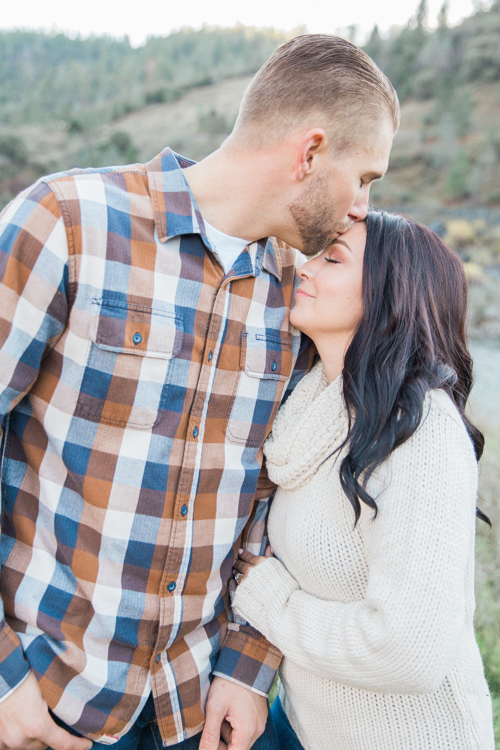 Ashlee and Andrew - Engaged - Lauren Alisse Photography -112.jpg