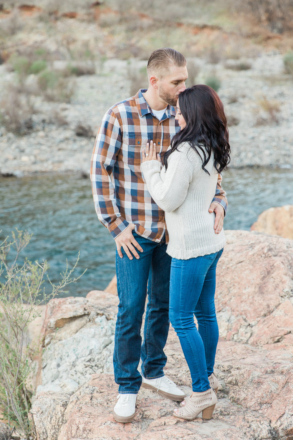Ashlee and Andrew - Engaged - Lauren Alisse Photography -117.jpg