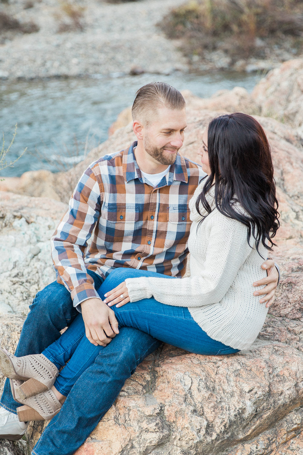 Ashlee and Andrew - Engaged - Lauren Alisse Photography -122.jpg