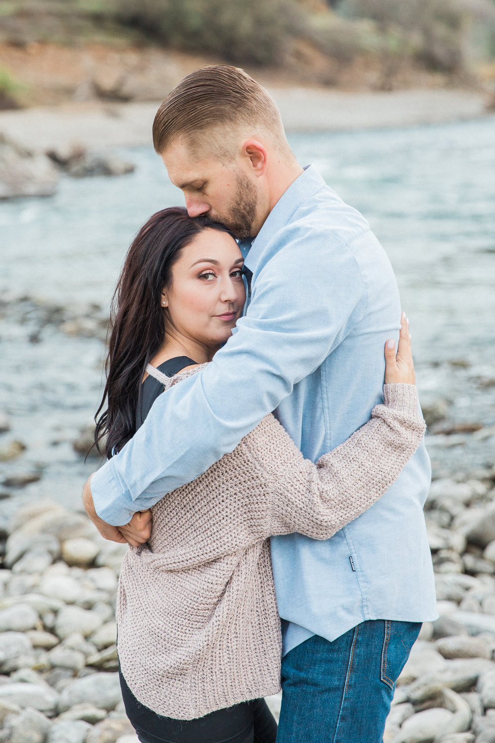 Ashlee and Andrew - Engaged - Lauren Alisse Photography -143.jpg