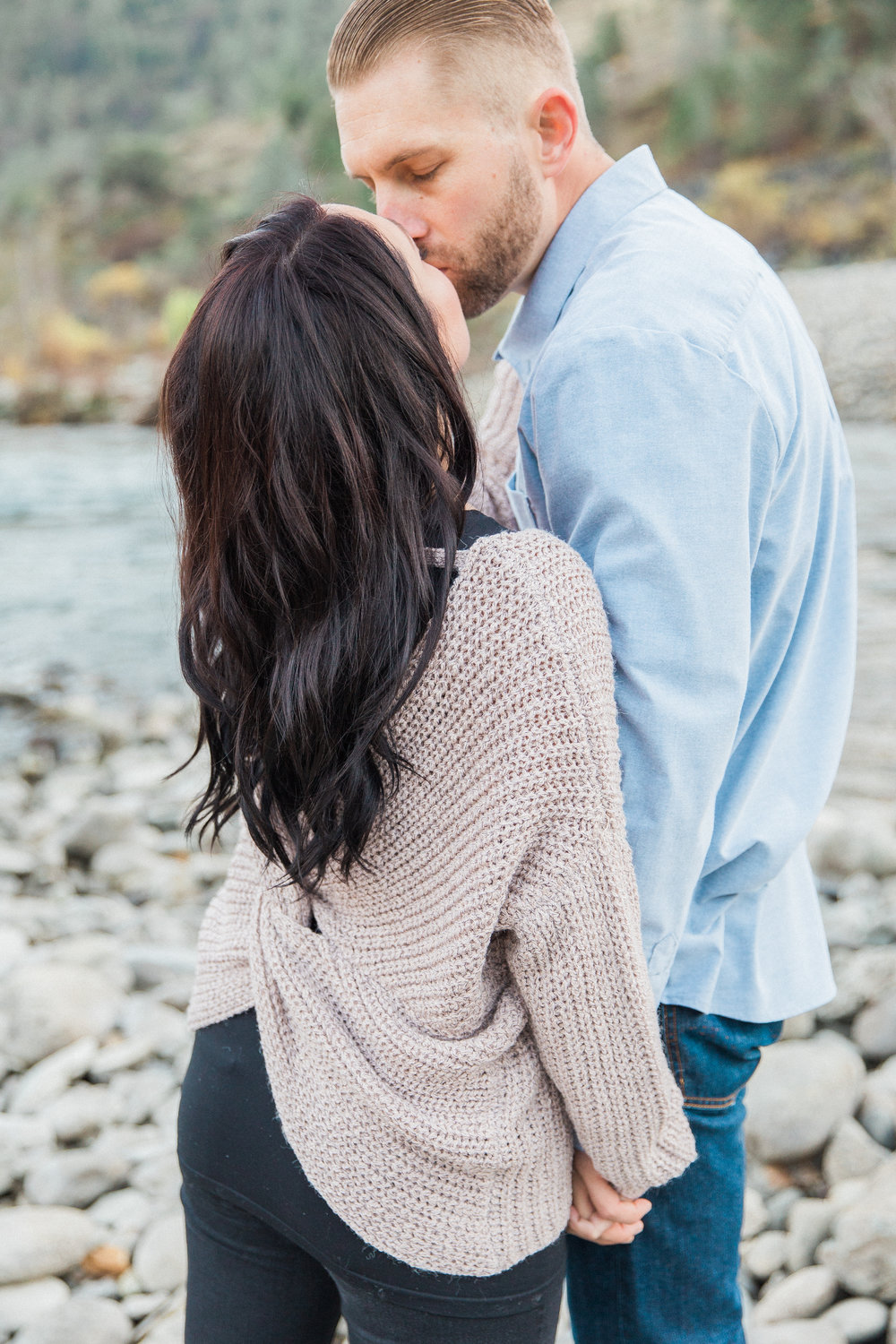 Ashlee and Andrew - Engaged - Lauren Alisse Photography -139.jpg