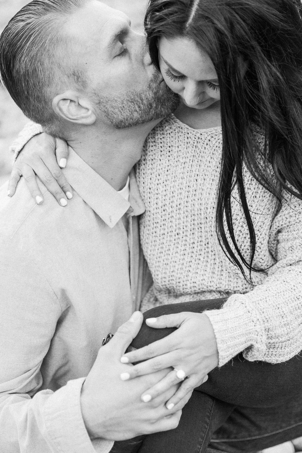 Ashlee and Andrew - Engaged - Lauren Alisse Photography -146.jpg