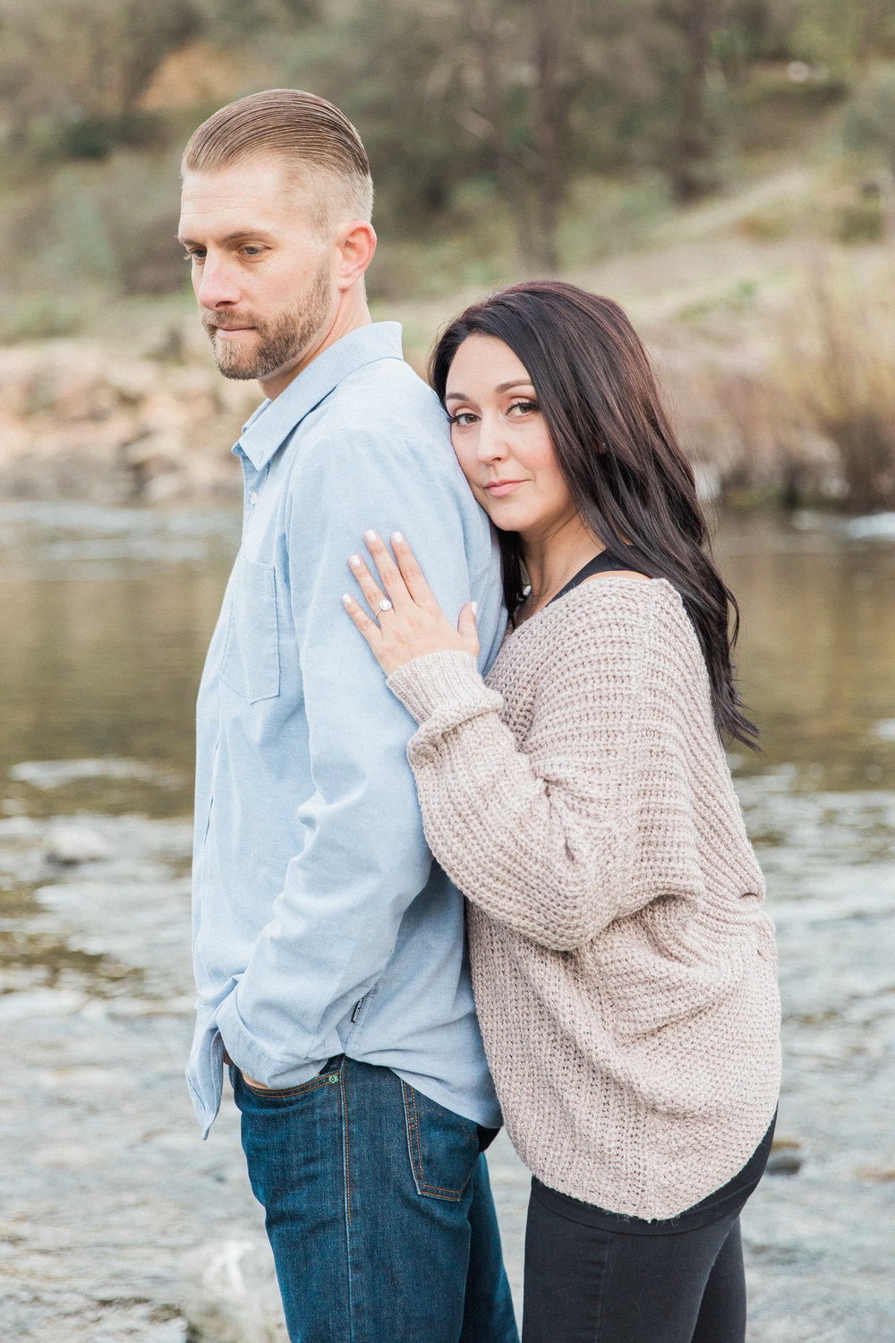 Ashlee and Andrew - Engaged - Lauren Alisse Photography -152.jpg