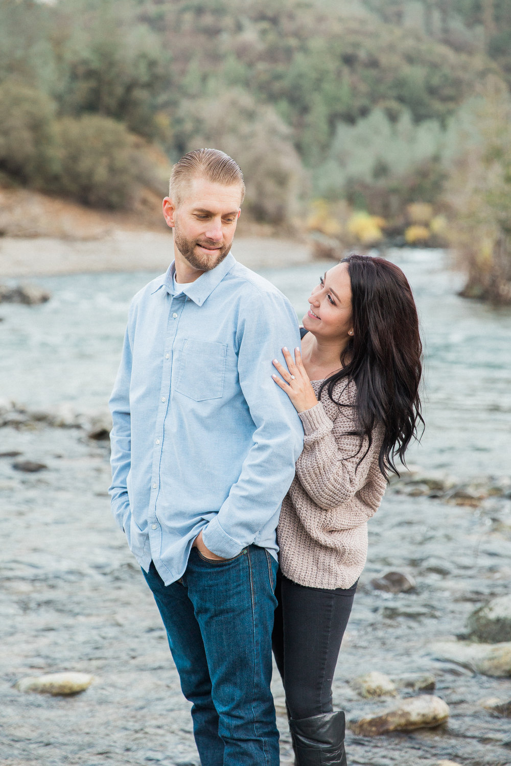 Ashlee and Andrew - Engaged - Lauren Alisse Photography -159.jpg