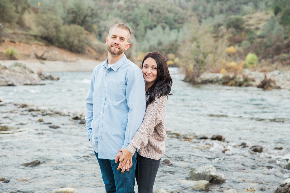 Ashlee and Andrew - Engaged - Lauren Alisse Photography -163.jpg