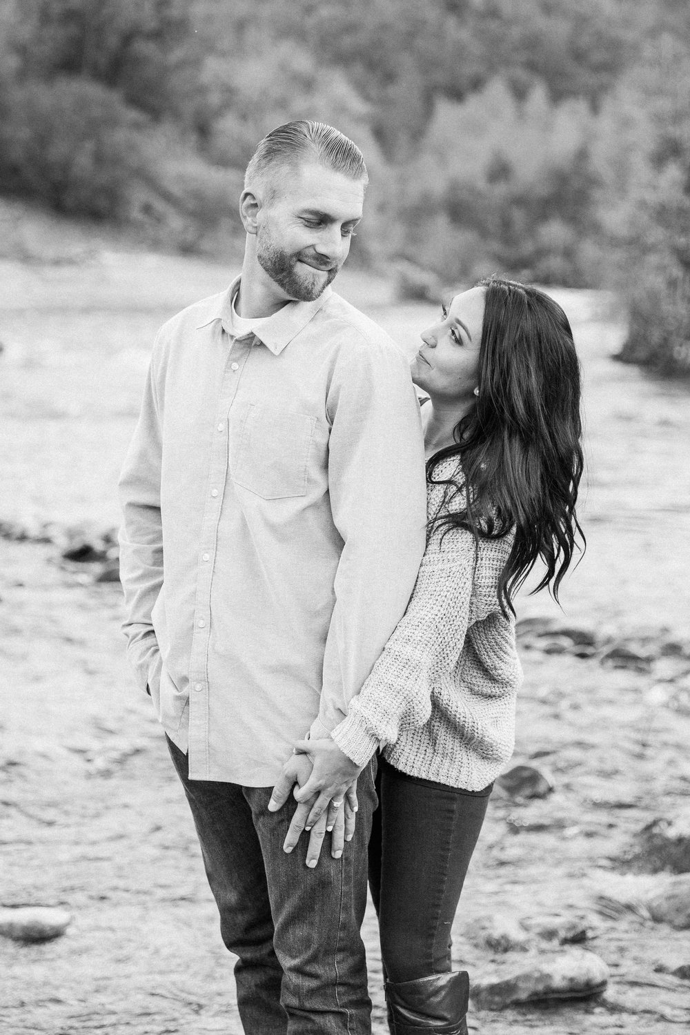 Ashlee and Andrew - Engaged - Lauren Alisse Photography -167.jpg