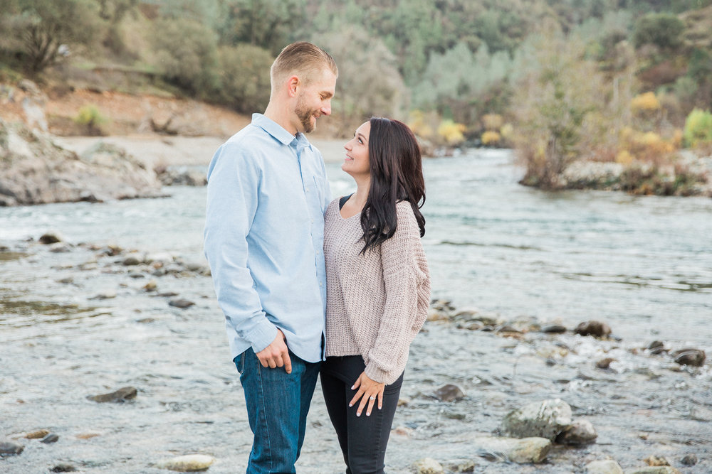 Ashlee and Andrew - Engaged - Lauren Alisse Photography -172.jpg