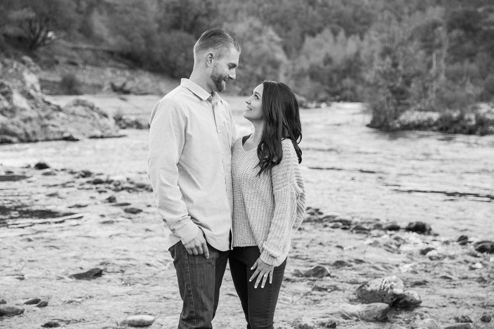 Ashlee and Andrew - Engaged - Lauren Alisse Photography -173.jpg