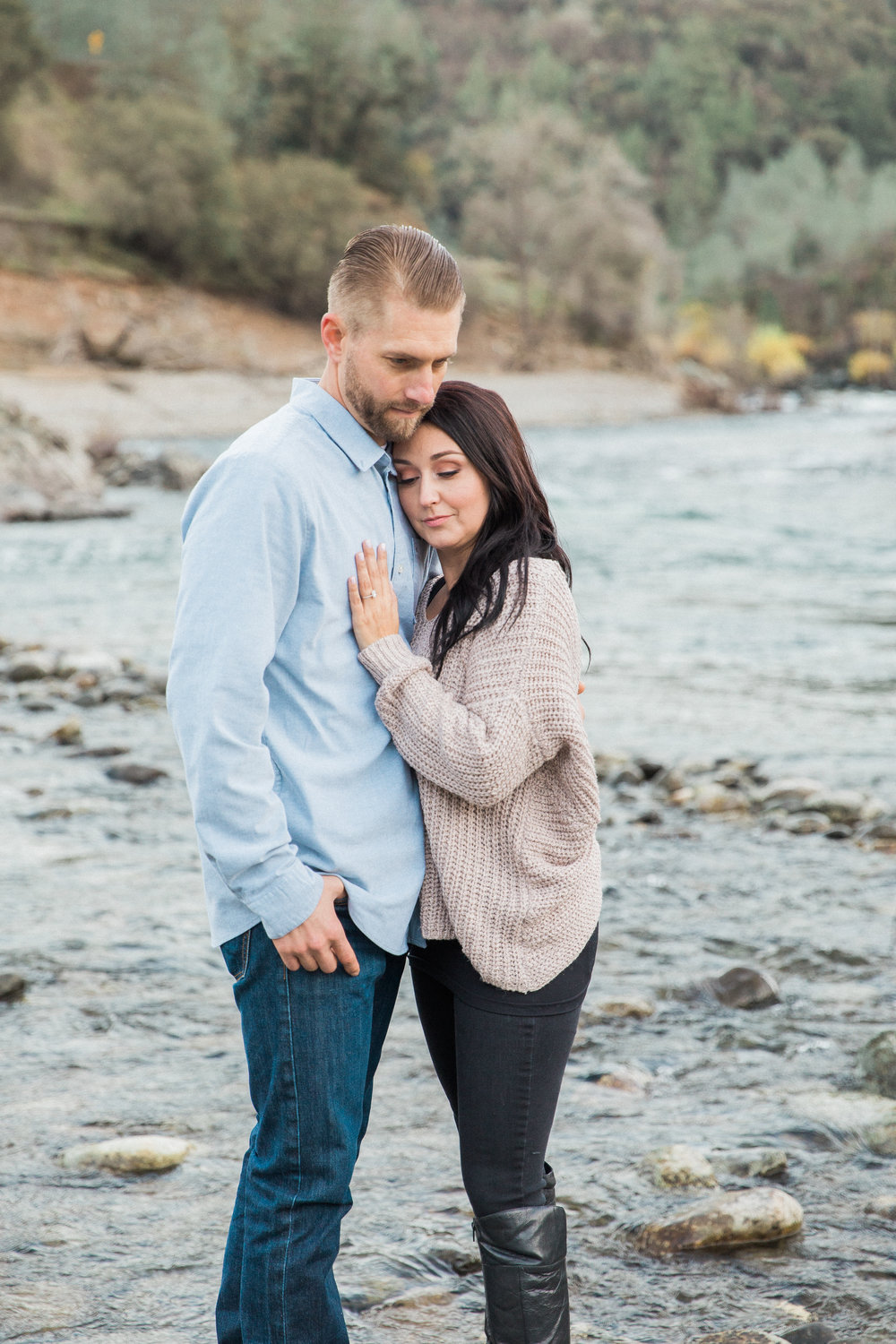 Ashlee and Andrew - Engaged - Lauren Alisse Photography -178.jpg